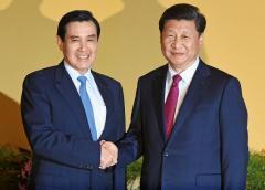 密码保护:谁是中共百年党史里的台海最大敌人